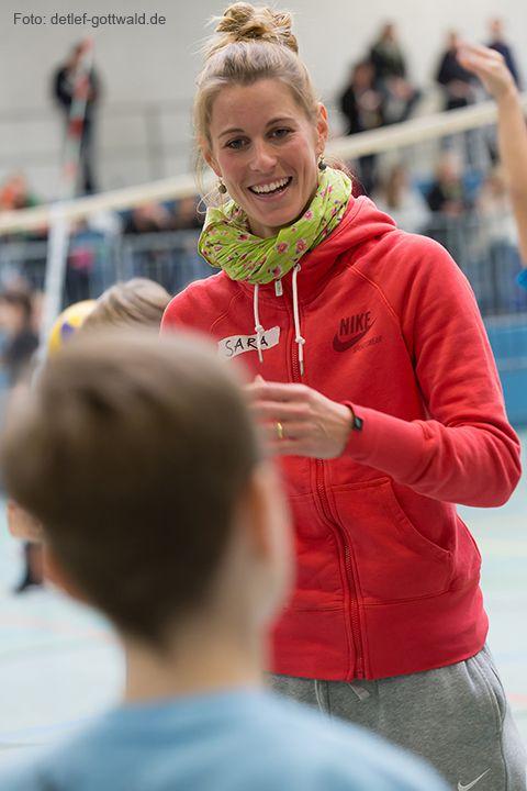 1_volleyballtraining-mit-stars_2014-02-08_foto-detlef-gottwald-0767b.jpg