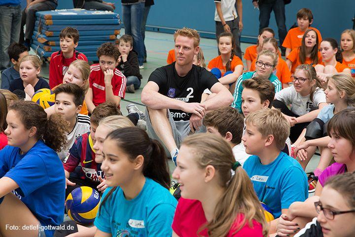 volleyballtraining-mit-stars_2014-02-08_foto-detlef-gottwald-0295b.jpg