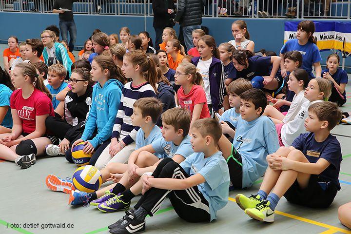 volleyballtraining-mit-stars_2014-02-08_foto-detlef-gottwald-0310a.jpg