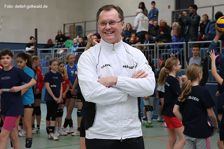 volleyballtraining-mit-stars_2014-02-08_foto-detlef-gottwald-0312a.jpg