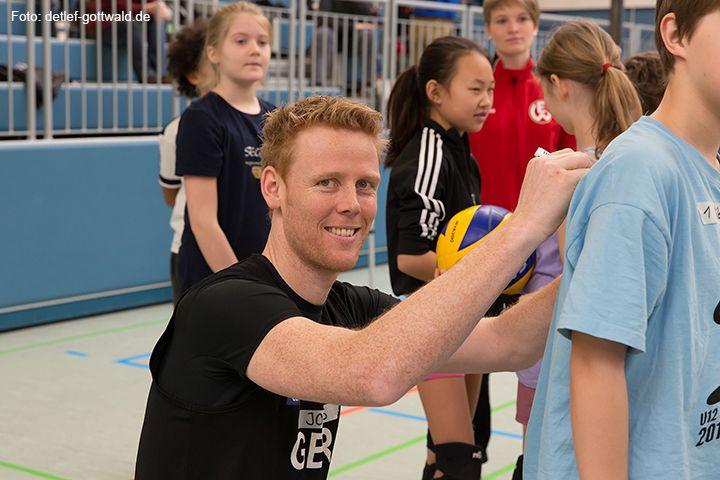 volleyballtraining-mit-stars_2014-02-08_foto-detlef-gottwald-0323b.jpg