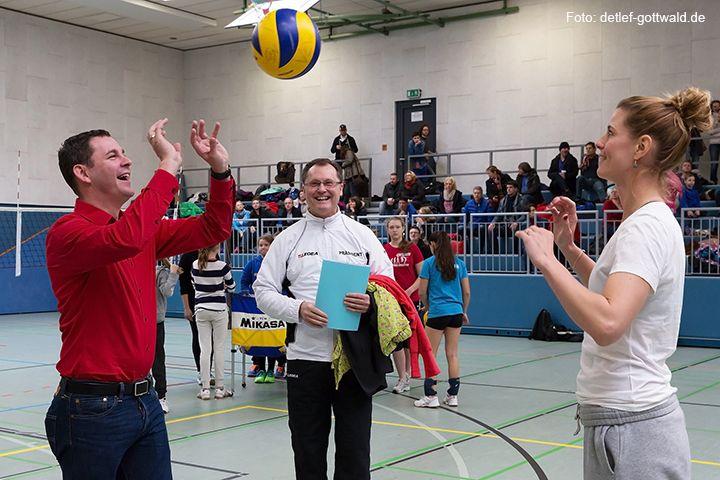 volleyballtraining-mit-stars_2014-02-08_foto-detlef-gottwald-0327b.jpg