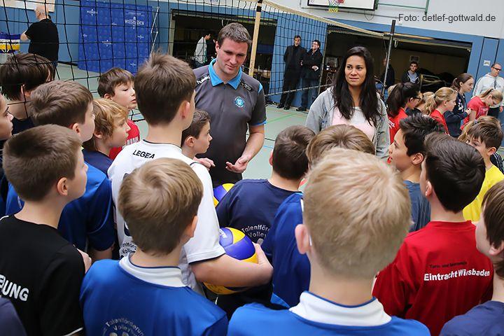 volleyballtraining-mit-stars_2014-02-08_foto-detlef-gottwald-0352a.jpg