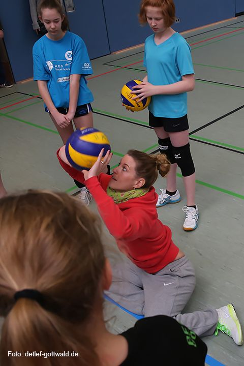 volleyballtraining-mit-stars_2014-02-08_foto-detlef-gottwald-0353a.jpg