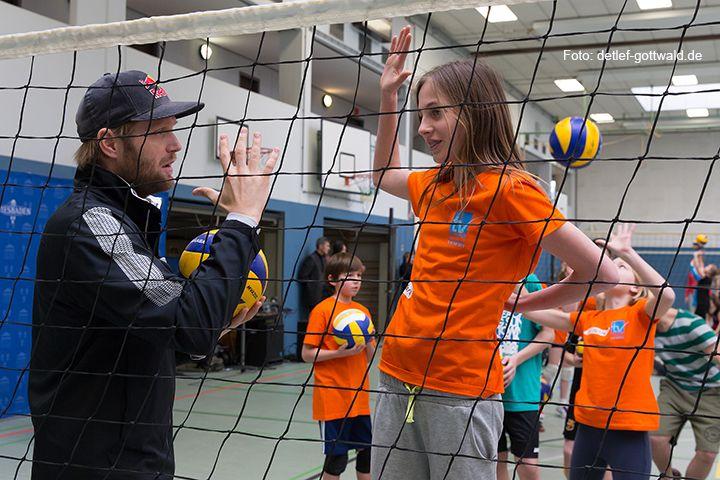 volleyballtraining-mit-stars_2014-02-08_foto-detlef-gottwald-0372b.jpg