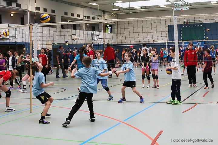 volleyballtraining-mit-stars_2014-02-08_foto-detlef-gottwald-0388a.jpg
