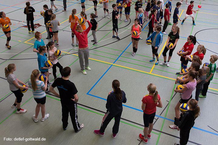 volleyballtraining-mit-stars_2014-02-08_foto-detlef-gottwald-0414b.jpg