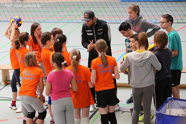 volleyballtraining-mit-stars_2014-02-08_foto-detlef-gottwald-0437a.jpg
