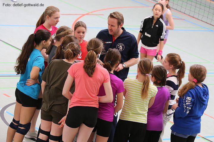 volleyballtraining-mit-stars_2014-02-08_foto-detlef-gottwald-0438a.jpg