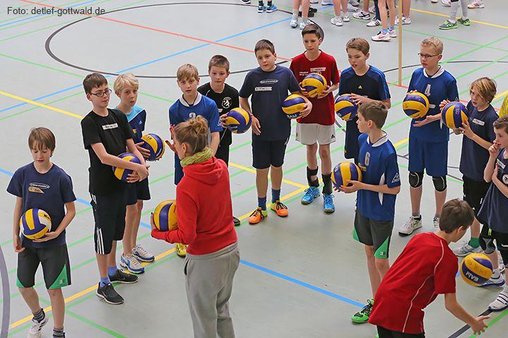 volleyballtraining-mit-stars_2014-02-08_foto-detlef-gottwald-0442a.jpg