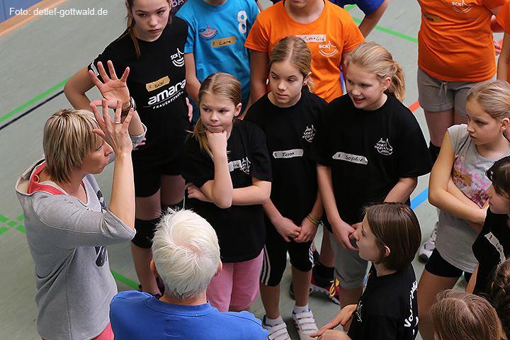 volleyballtraining-mit-stars_2014-02-08_foto-detlef-gottwald-0448a.jpg