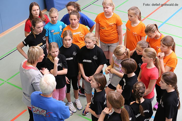 volleyballtraining-mit-stars_2014-02-08_foto-detlef-gottwald-0451a.jpg