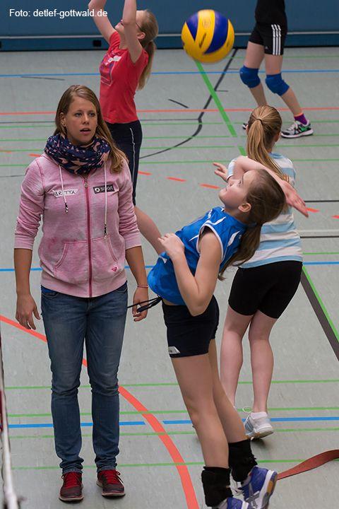 volleyballtraining-mit-stars_2014-02-08_foto-detlef-gottwald-0455b.jpg