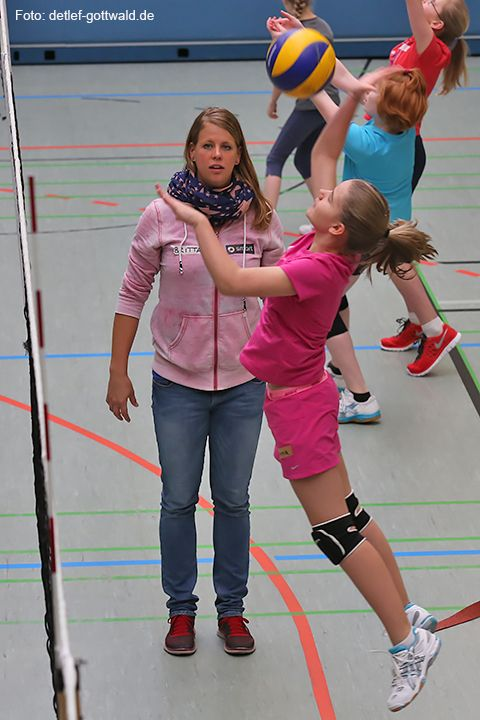 volleyballtraining-mit-stars_2014-02-08_foto-detlef-gottwald-0456a.jpg