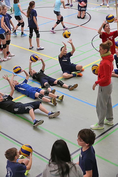 volleyballtraining-mit-stars_2014-02-08_foto-detlef-gottwald-0460a.jpg