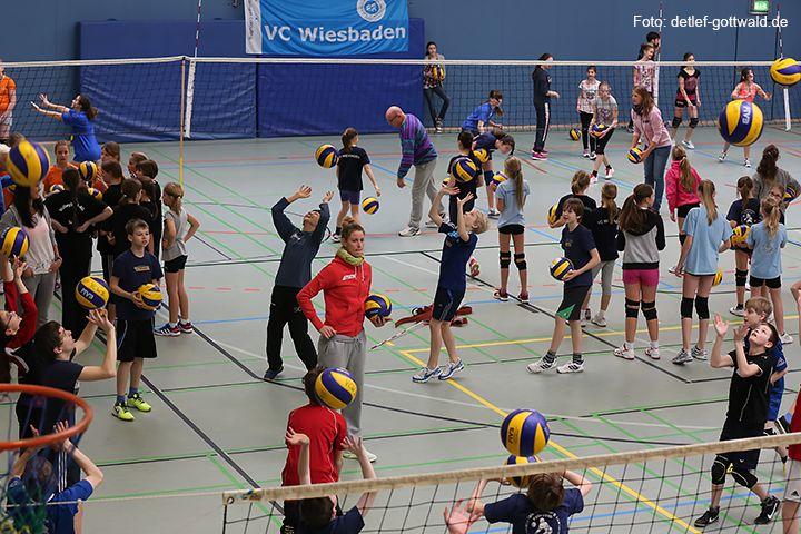 volleyballtraining-mit-stars_2014-02-08_foto-detlef-gottwald-0470a.jpg