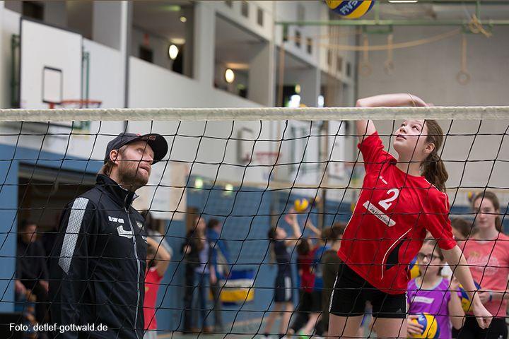 volleyballtraining-mit-stars_2014-02-08_foto-detlef-gottwald-0483b.jpg