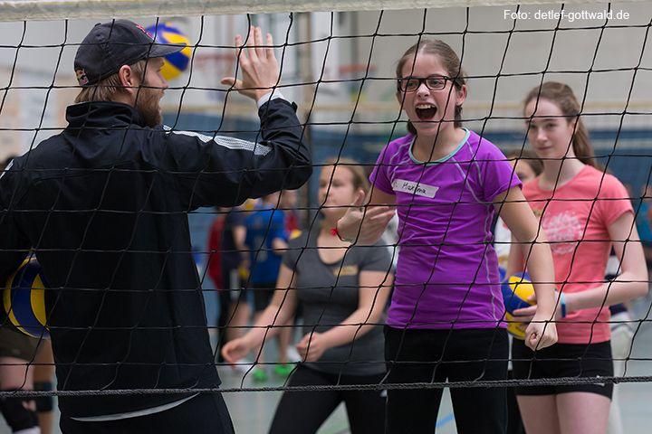 volleyballtraining-mit-stars_2014-02-08_foto-detlef-gottwald-0490b.jpg
