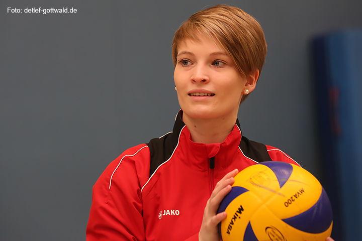 volleyballtraining-mit-stars_2014-02-08_foto-detlef-gottwald-0504a.jpg