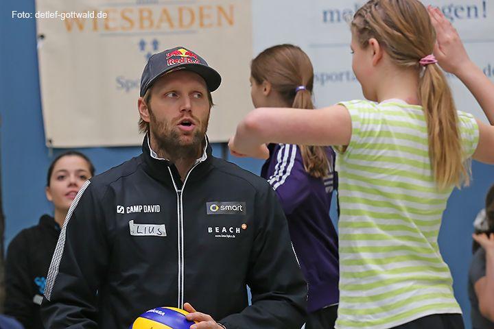 volleyballtraining-mit-stars_2014-02-08_foto-detlef-gottwald-0506a.jpg
