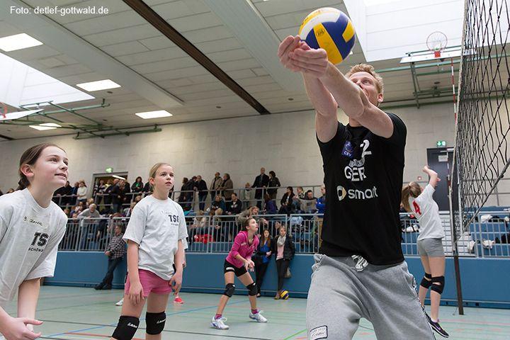 volleyballtraining-mit-stars_2014-02-08_foto-detlef-gottwald-0512b.jpg