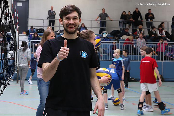 volleyballtraining-mit-stars_2014-02-08_foto-detlef-gottwald-0585a.jpg