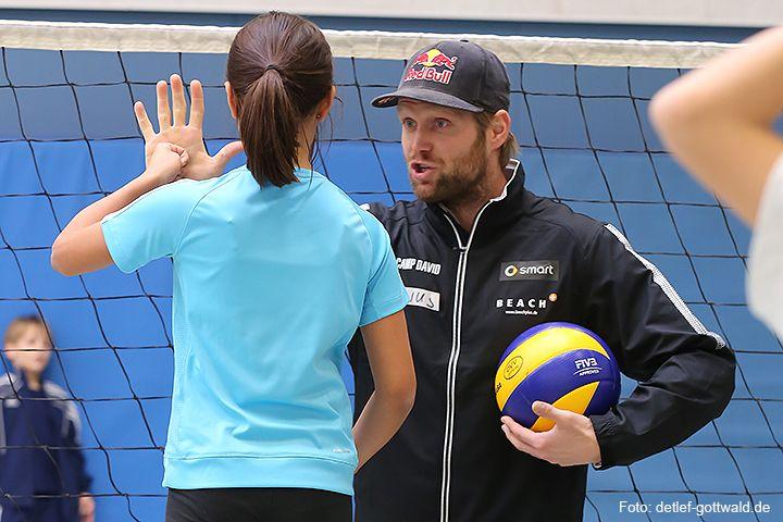 volleyballtraining-mit-stars_2014-02-08_foto-detlef-gottwald-0613a.jpg