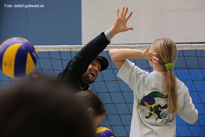 volleyballtraining-mit-stars_2014-02-08_foto-detlef-gottwald-0618a.jpg