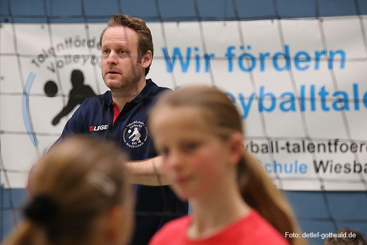 volleyballtraining-mit-stars_2014-02-08_foto-detlef-gottwald-0620a.jpg