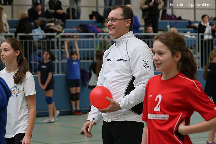 volleyballtraining-mit-stars_2014-02-08_foto-detlef-gottwald-0623a.jpg