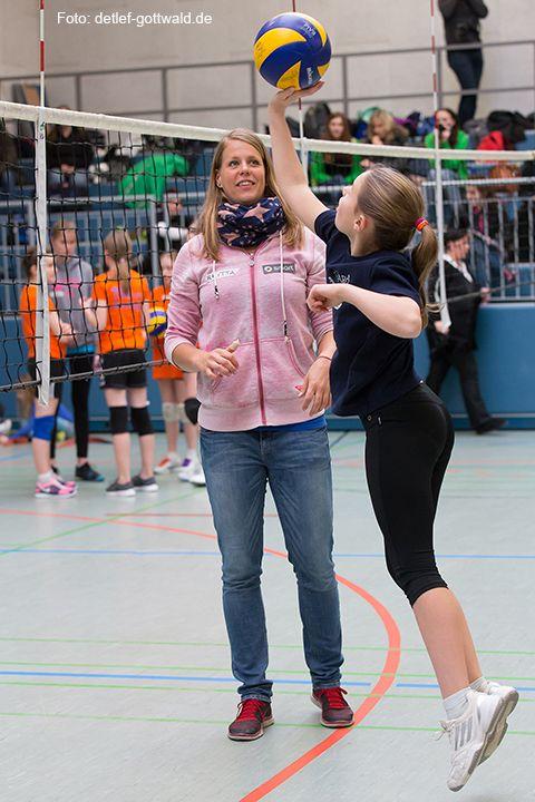 volleyballtraining-mit-stars_2014-02-08_foto-detlef-gottwald-0660b.jpg