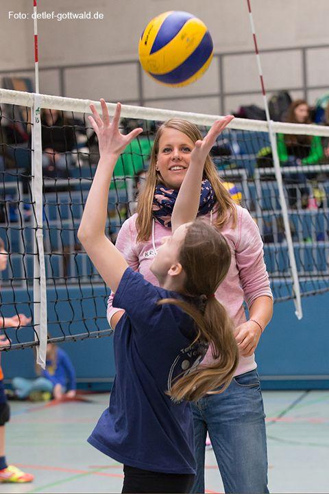 volleyballtraining-mit-stars_2014-02-08_foto-detlef-gottwald-0669b.jpg