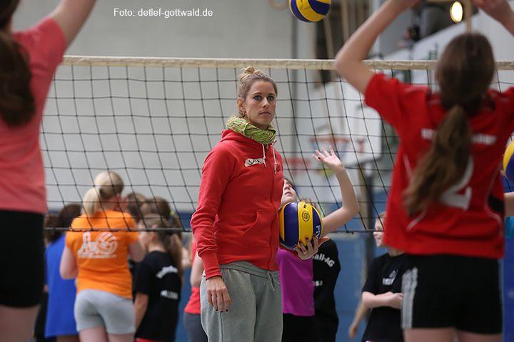 volleyballtraining-mit-stars_2014-02-08_foto-detlef-gottwald-0693a.jpg