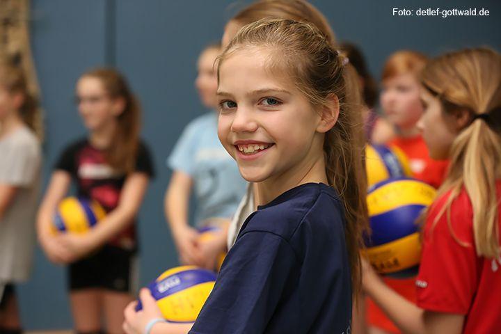 volleyballtraining-mit-stars_2014-02-08_foto-detlef-gottwald-0712a.jpg