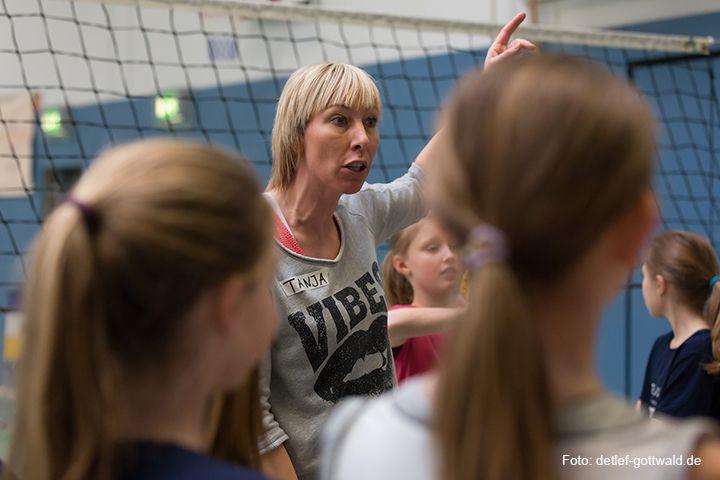 volleyballtraining-mit-stars_2014-02-08_foto-detlef-gottwald-0715b.jpg