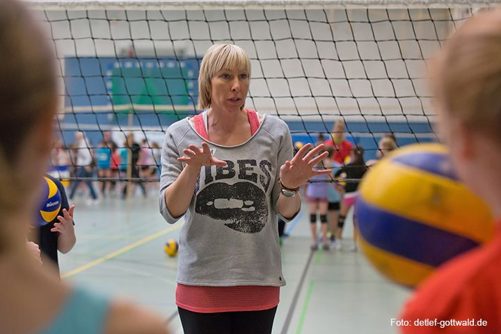 volleyballtraining-mit-stars_2014-02-08_foto-detlef-gottwald-0721b.jpg