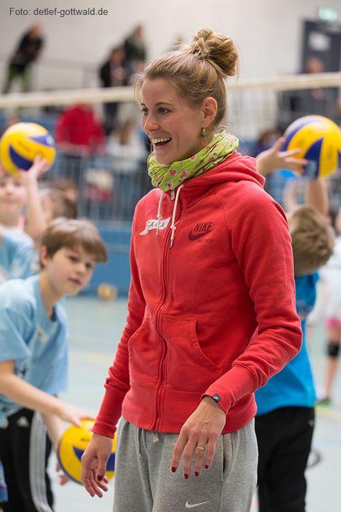 volleyballtraining-mit-stars_2014-02-08_foto-detlef-gottwald-0764b.jpg