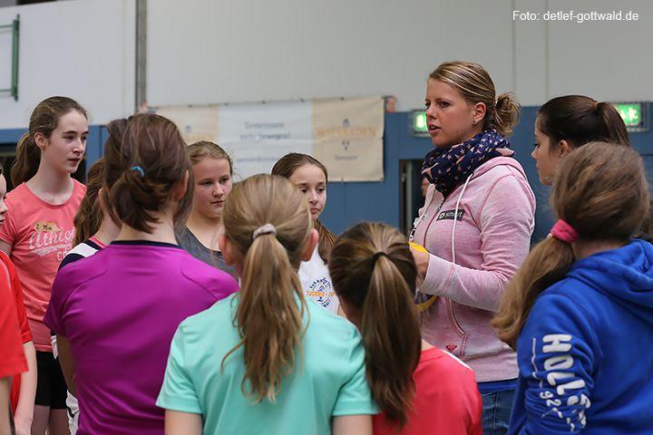 volleyballtraining-mit-stars_2014-02-08_foto-detlef-gottwald-0802a.jpg