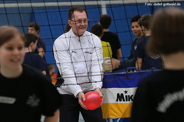 volleyballtraining-mit-stars_2014-02-08_foto-detlef-gottwald-0809a.jpg