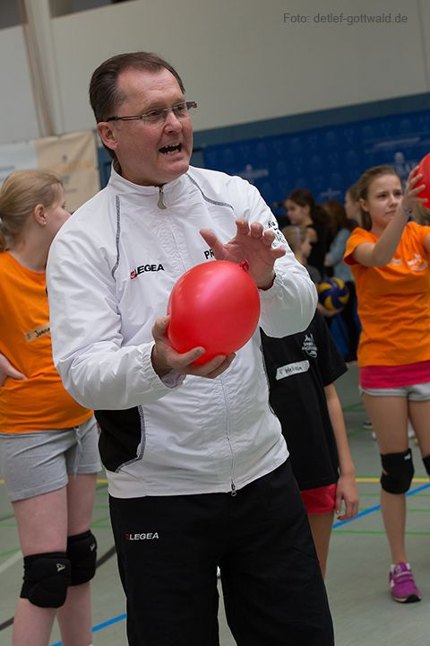 volleyballtraining-mit-stars_2014-02-08_foto-detlef-gottwald-0814b.jpg