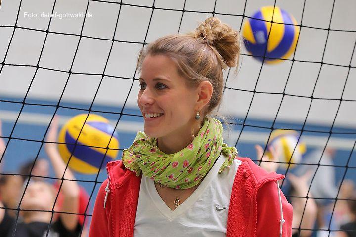 volleyballtraining-mit-stars_2014-02-08_foto-detlef-gottwald-0906a.jpg
