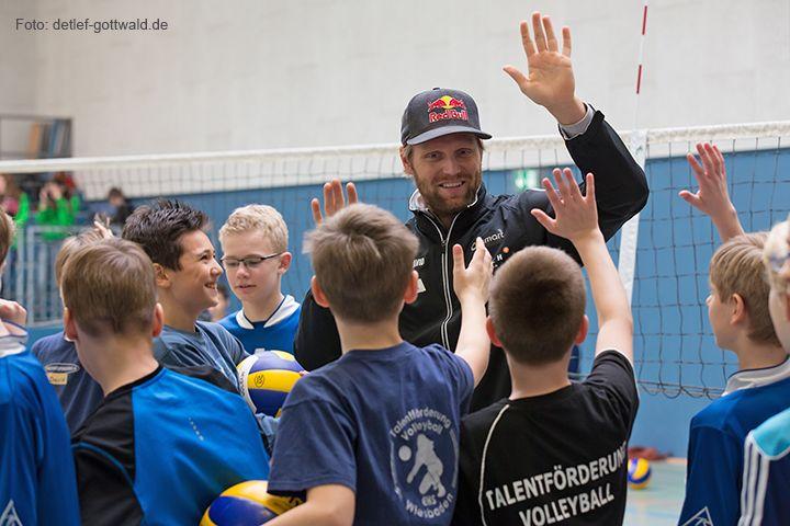 volleyballtraining-mit-stars_2014-02-08_foto-detlef-gottwald-0922b.jpg