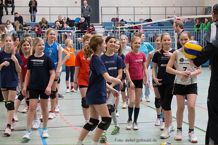 volleyballtraining-mit-stars_2014-02-08_foto-detlef-gottwald-0927b.jpg