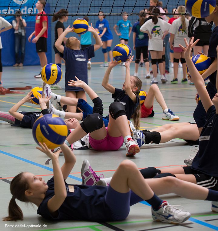 volleyballtraining-mit-stars_2014-02-08_foto-detlef-gottwald-0974b.jpg