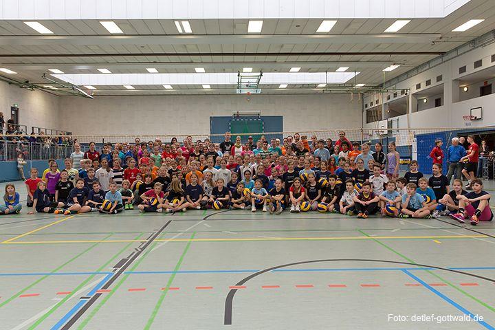 volleyballtraining-mit-stars_2014-02-08_foto-detlef-gottwald-0992b.jpg