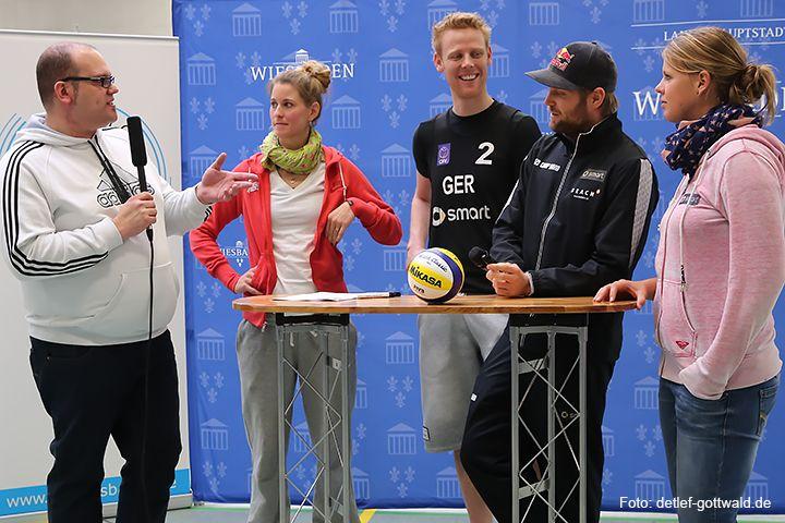 volleyballtraining-mit-stars_2014-02-08_foto-detlef-gottwald-1052a.jpg