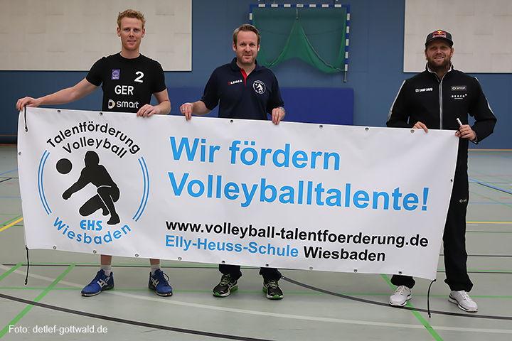 volleyballtraining-mit-stars_2014-02-08_foto-detlef-gottwald-1063a.jpg
