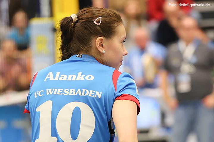 vcwiesbaden-rrvilsbiburg_2014-03-12_foto-detlef-gottwald-0372a.jpg