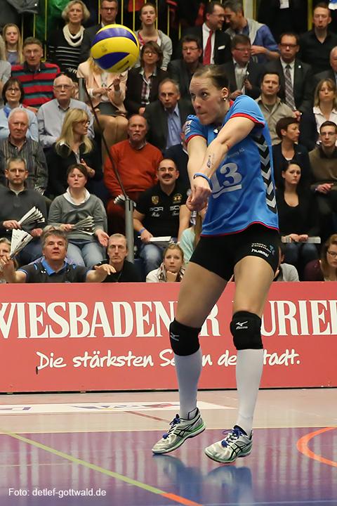 vcwiesbaden-rrvilsbiburg_2014-03-12_foto-detlef-gottwald-1282a.jpg