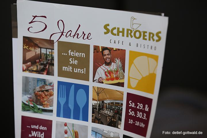 03_jubilaeum-backhaus-schroeer_vcwiesbaden_wild-bakers_2014-03-30_foto-detlef-gottwald-0095a.jpg